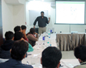 Course 01: Introduction to UXD - Delhi NCR, Dec '09