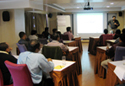 Course 01: Introduction to UXD - Bengaluru, Jan '10