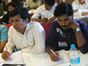 Course 03: Advanced UI Design - Bengaluru, Jan '10