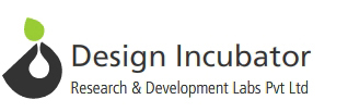 Design Incubator R& Labs Pvt Ltd